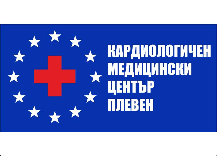 kmc-pleven-bg