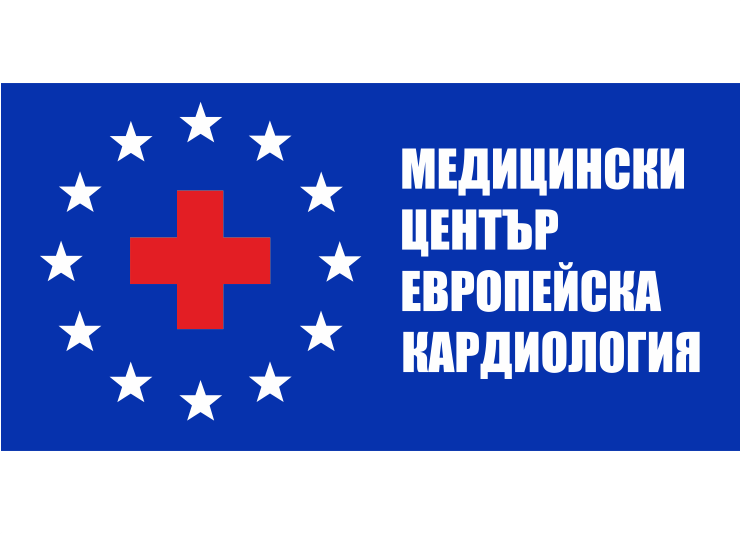 kmc-sofia-bg