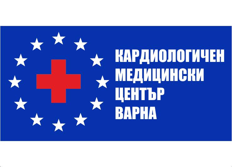 kmc-varna-bg