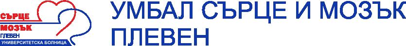 logo_s_nadpis_pleven_hab