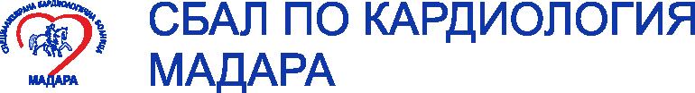 logo_s_nadpis_shumen