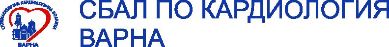 logo_s_nadpis_varna