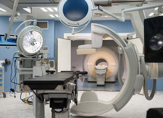 umbal-otdelenie-nevrohirurgia