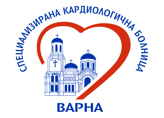 logo_sbalk_varna-small