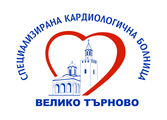 logo_sbalk_vturnovo-small