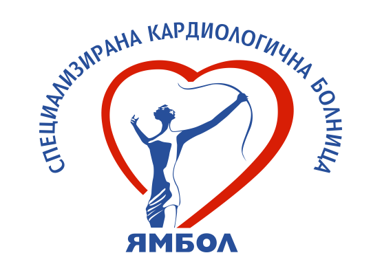 logo_sbalk_yambol-small