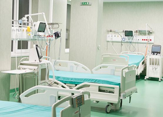 umbal-otdelenie-intenzivno-kardiologia
