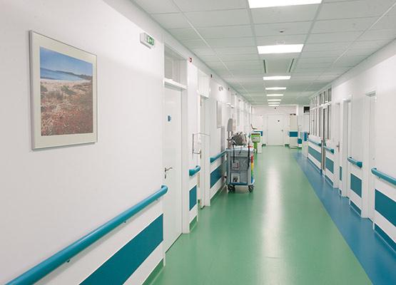 umbal-otdelenie-kardiohirurgia