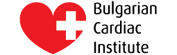 Bulgarian Cardiac Institute