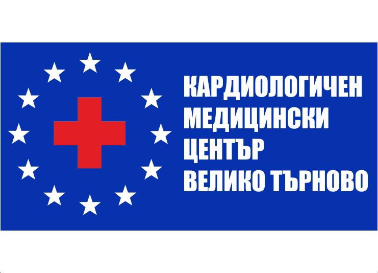 kmc-tarnovo-bg
