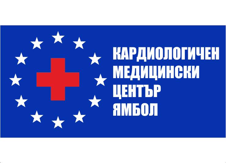 kmc-yambol-bg