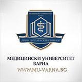 logo_mu_varna