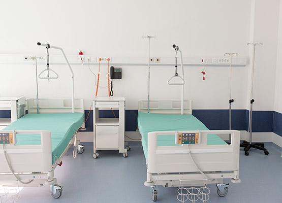 umbal-klinika-ortopedia