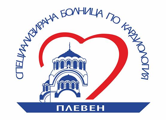 logo-sbalk-pleven-small